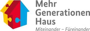 Mehrgenerationenhaus Neuwied